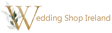 Wedding Shop Ireland